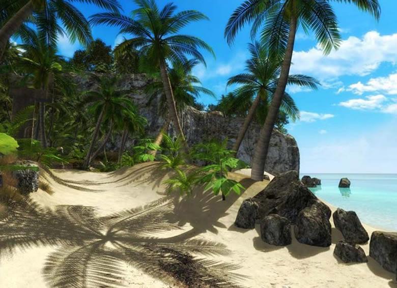 Treasure Island Child Care Centre Clifton
