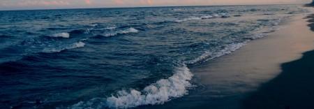 cropped-ocean-2.jpg