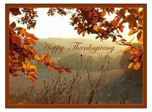 th-1104_happy_thanksgiving_valley_view_low